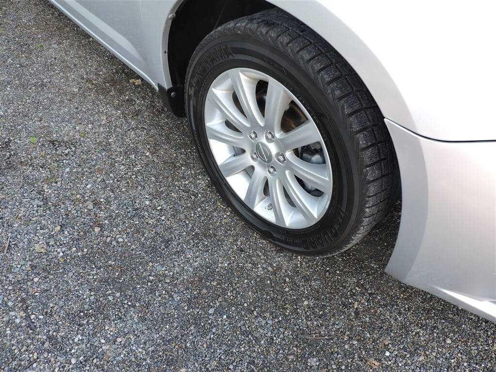 Chrysler 1c3ccbbb9cn101483