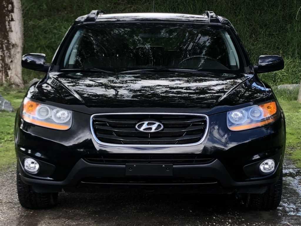 Hyundai 5nmsgdag2ah393444