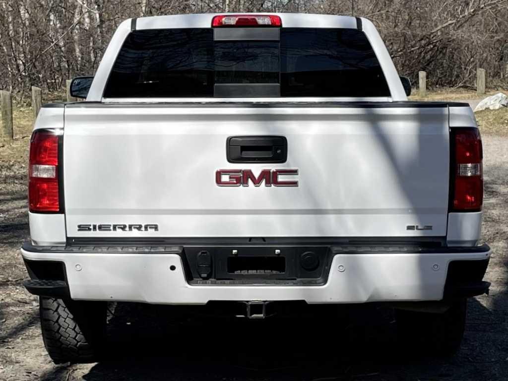 GMC 3GTU2MEC2JG233512