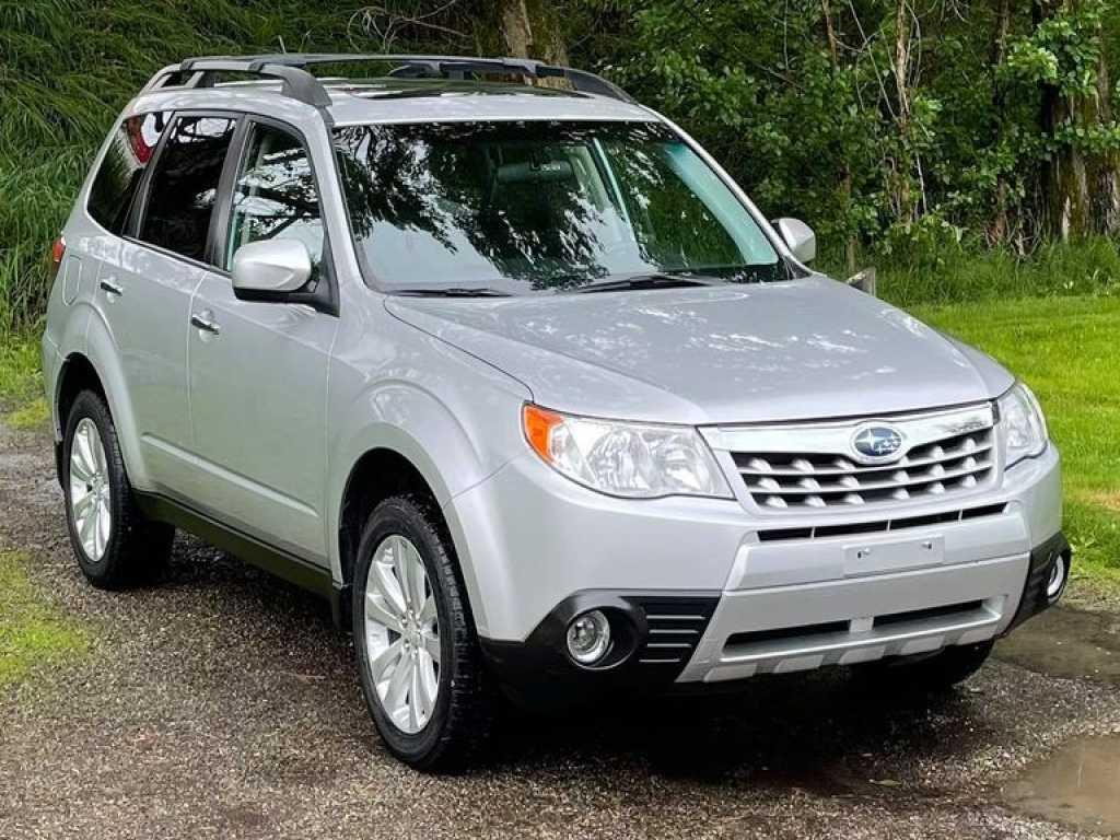 Subaru jf2shcdc1bh745515