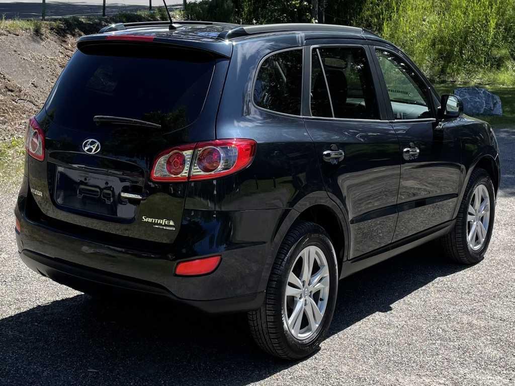 Hyundai 5nmshdag3ah417571