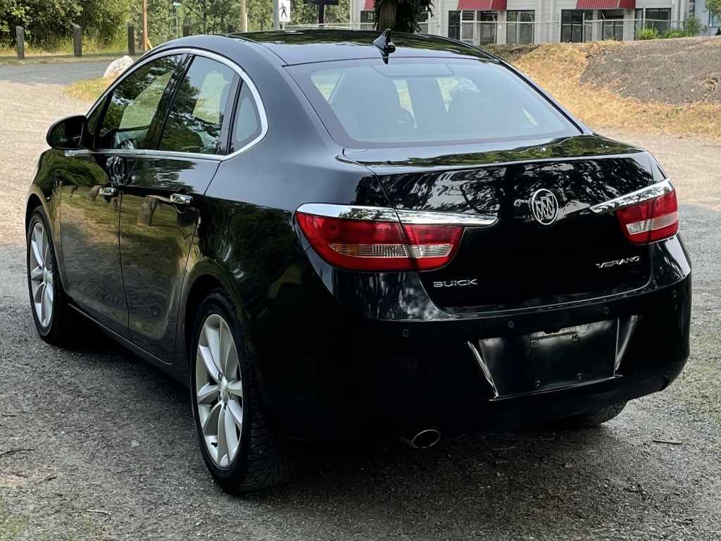 Buick 1g4pr5sk5e4225221