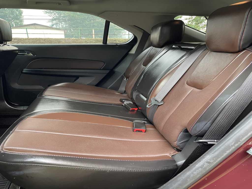 Chevrolet 2cnflge50b6447044